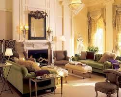 interior decorating ideas theme furniture antique pieces simple