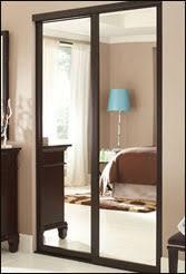 Cw Closet Doors Cw Wardrobe Doors Contractors Wardrobe Pinterest