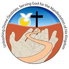 non religious thanksgiving grace university of zimbabwe christian union uzcu a non