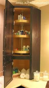 bathroom countertop storage cabinets bathroom storage cabinets
