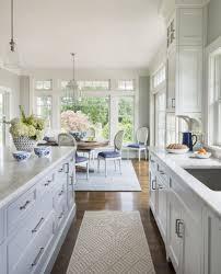 popular home decor blogs 50 favorites for friday beach house decor south shore decorating
