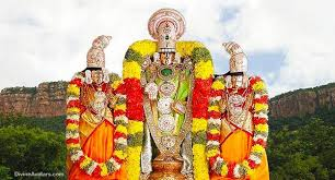 lord venkateswara pics balaji temple ttd tirumala tirupati lord sri venkateswara