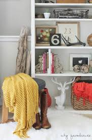 Gold Bookshelves by 43 Best Bookcase Styling Images On Pinterest Bookcases Home And