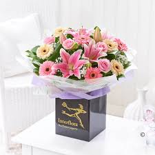 s day flowers mothers day flowers and gift flowers from robinsons newcastle upon
