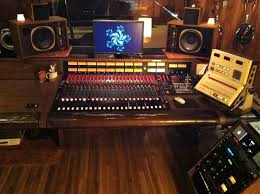 Home Recording Studio Design 37 Best Studio Ideas Images On Pinterest Studio Ideas Music