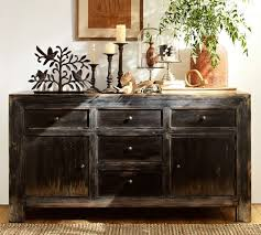 Knock Off Pottery Barn Furniture Pottery Barn Knock Off Themed Furniture Makeovers Petticoat Junktion