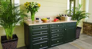 Kitchen Cabinet King Indoor Outdoor Cabinets And Furniture U2013 Dewitt Starboard
