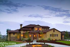farmhouse style home plans tuscan farmhouse style house plans u2013 house design ideas
