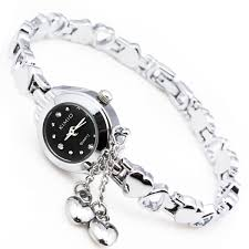 ladies watches bracelet style images New styles of ladies watch with 15 best samples mostbeautifulthings jpg