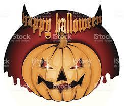 halloween background jpg happy halloween backgroundjpg stock vector art 513418361 istock