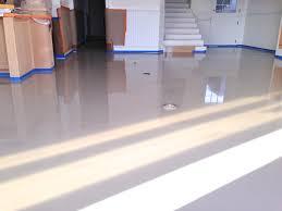 Laminate Flooring On Uneven Floor Covalt Floor Leveling Concrete Floor Resurfacing Orange County