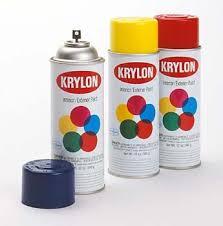 Krylon Transparent Spray Paint - spray paint likes pinterest graffiti and street art