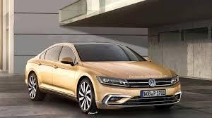 volkswagen jetta 2016 2016 volkswagen jetta tdi new united cars united cars
