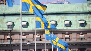 Four Flags Area Credit Union I U0027m An American Living In Sweden Here U0027s Why I Came To Embrace The