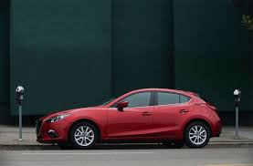mazda used cars 11 best used cars for your money right now clark howard