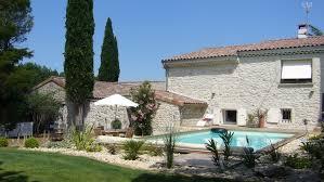 chambre d hote en drome provencale chambres d hôtes drôme provençale