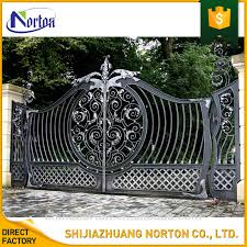 gate ornaments gate ornaments suppliers and manufacturers at