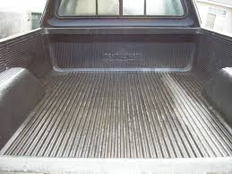 Ram Dodge Pickups 1981 93 For Sale 1981 1993 Dodge Ram Bed Liner