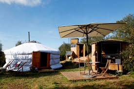 yurt da eira u2013 munda ecoturismo