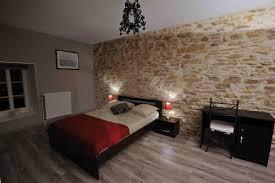 langres chambres d h es les chambres d eponine chambres d hôtes saints geosmes