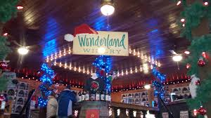 christmas lights in college station texas 11 things to know before visiting santa s wonderland traveling mom
