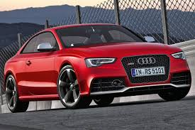 audi rs wagon used 2014 audi rs 5 for sale pricing u0026 features edmunds