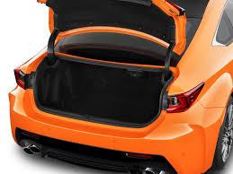 lexus rcf coupe orange image 2015 lexus rc f 2 door coupe trunk size 1024 x 768 type