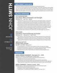 eye catching resume templates eye catching resume templates 1000 ideas about creative cv