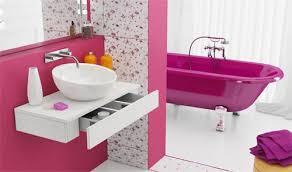 fresh bathroom ideas modern fresh bathroom by marcin pajak luxury bathroom design