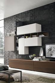 1719 best tv wall unit images on pinterest tv walls tv units