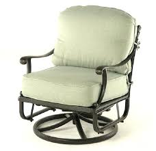 Outdoor Wicker Swivel Chair Swivel Rocking Outdoor Chairs Full Size Of Outdoor Swivel Glider