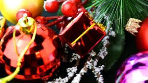 athens greece december 23 2016 up of decorative