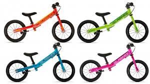 Rugged Bikes Best Children U0027s Bikes Bikes And Balance Bikes For Preschoolers