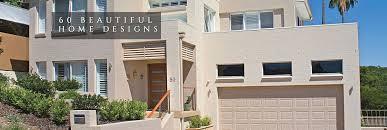 Home Design Story Level Up Baltimore Mk 1 Downslope Design Tri Level Home Design