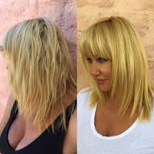 suzanne somers hair cut suzanne somers check out my before and after shots from