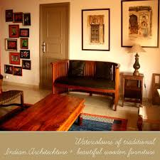 beautiful interiors indian homes 96 best beautiful homes images on indian interiors