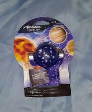 Solar System Night Light Stars U0026 Sky Night Lights Ebay