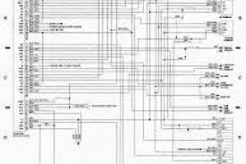 toyota yaris 2000 wiring diagram wikishare