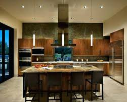 kitchen with center island center islands for kitchen s center island kitchen with stove