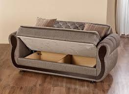 Folding Bed Argos Popular Of Argos Folding Bed Guest Beds Creative Of Argos Folding