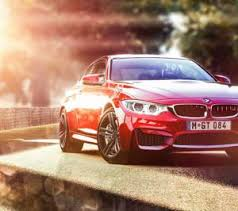 bmw m4 wallpaper free bmw m4 wallpapers for your mobile phone by