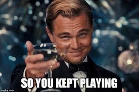 Clarinet Boy Meme Generator - ptsd clarinet boy imgflip