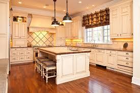 provincial kitchen ideas provincial kitchen cabinets kitchen