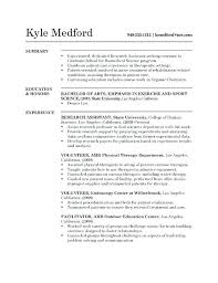 sample resume for cna job collection of solutions cna resume sample no experience about cna