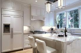 arendal kitchen design project modernized 1890s brownstone kitchen top knobs somerset