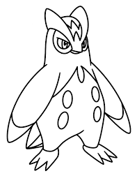 pokemon coloring pages wailord pokemon trainer coloring pages free draw to color