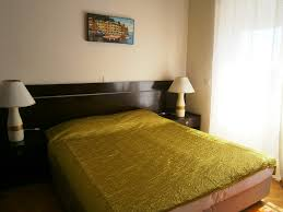 Small Bedroom Air Conditioners Ville Arbia Double Rooms 3