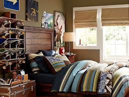 Teen Boy Bedroom Download Boys Bedroom Furniture For Small Rooms Adhome