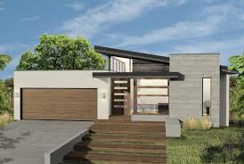 Modern Duplex House Plans by House Plans One Story Modern Duplex House Plans And Designs Modern