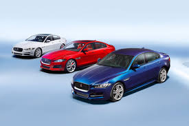 jaguar land rover wallpaper jaguar land rover increases focus on fleet sales auto express